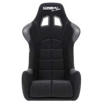 Corbeau Pro Series Racing Seat - FIA Approved