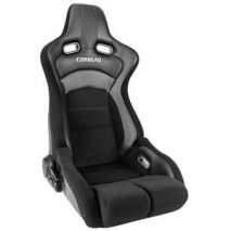 Corbeau Sportline RRB Reclining Seat Pair