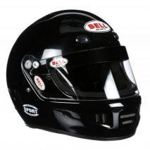 Bell Sport Racing Helmet