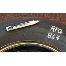 Longacre Tire Paint Pen