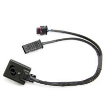 D440-0045, DINANTRONICS Sport Performance Tuner for M57 and N47 Engines (BMW Diesel)