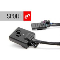 DINANTRONICS Sport Performance Tuner for N20/N26 and N55 Engines (BMW 'F' Series)