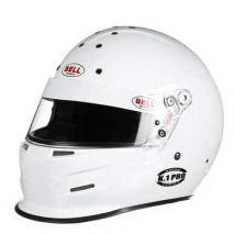 Bell Racer Series Helmet, K1 Pro