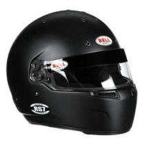 Bell Helmets RS7