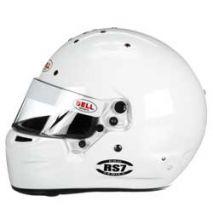 Bell RS7 Helmet
