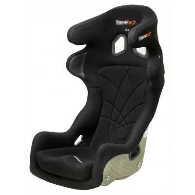 Racetech 119 Series Race Seat