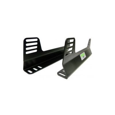 Planted Technology 90 Degree or Offset Side Mount - Steel