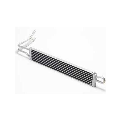 #8041 E9x M3 Power Steering Cooler