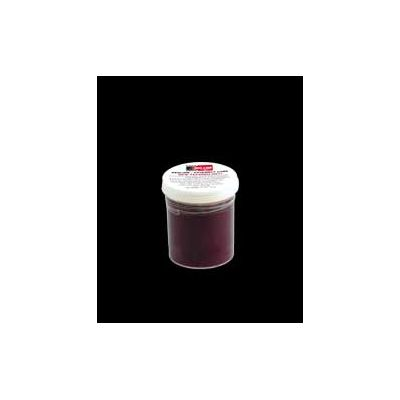 Red Line Liquid Assembly Lube, 12 oz