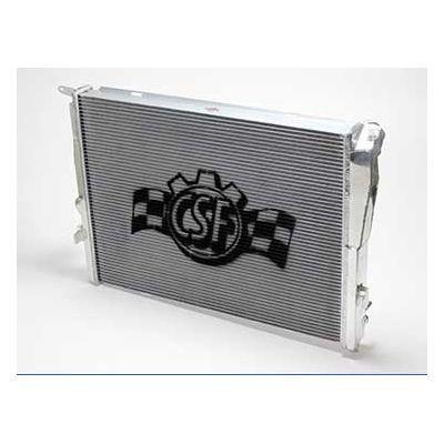 CSF E9x M3 All Aluminum Triple Pass Radiator, BMW 3 Series