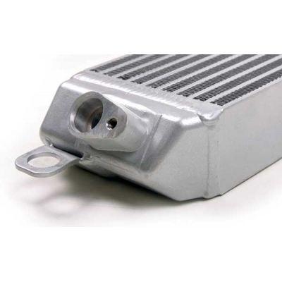 #8025 E9x M3 Oil Cooler
