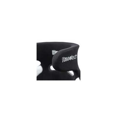 Racetech Head Restraint