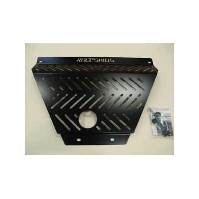 Race Skids for BMW E24 - all