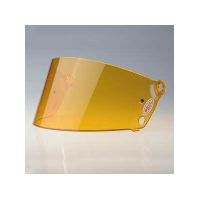 Bell Shield 288 - Amber