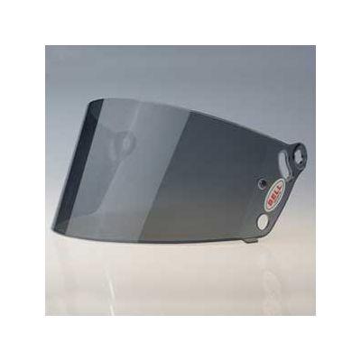 Bell Shield 288 - Dark Smoke