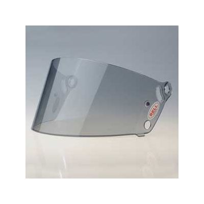 Bell Shield 288 - Light Smoke