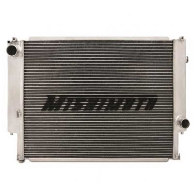Mishimoto Performance Aluminum Radiator for BMW E36 from 1992-1999