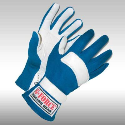 G-FORCE Racing Gear G1 Gloves