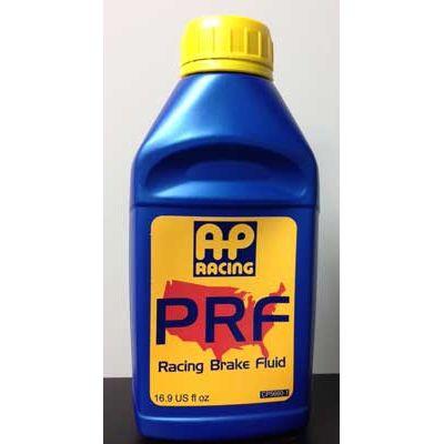 AP Racing PRF Brake Fluid