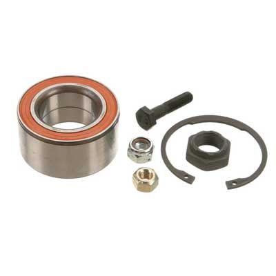 E30 Rear Wheel Bearing Kit