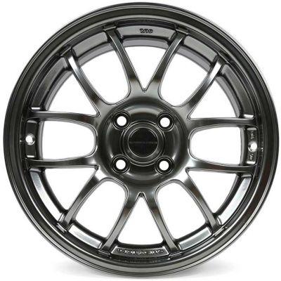 949 5UL 15 x 7 SPEC E30 Wheel