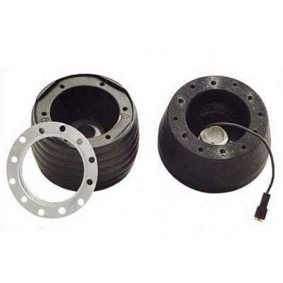 Sparco Steering Hub Adapter