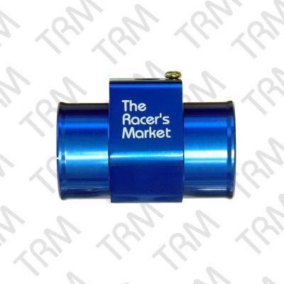 TRM Water Temperature Sensor Adapter
