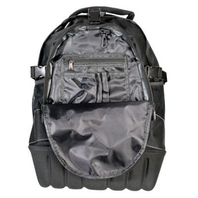 Sparco City Ultra Backpack