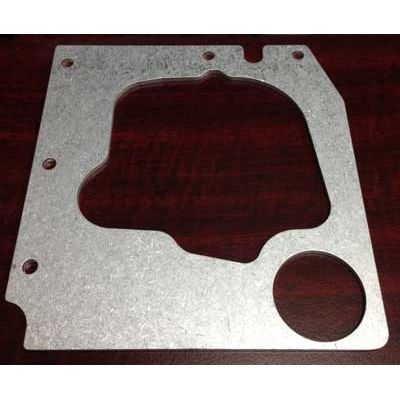 Ireland Engineering Oil Pan Baffle for BMW M20 Engine