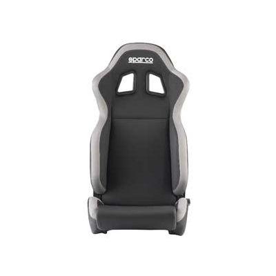 Sparco R100 Black/Gray