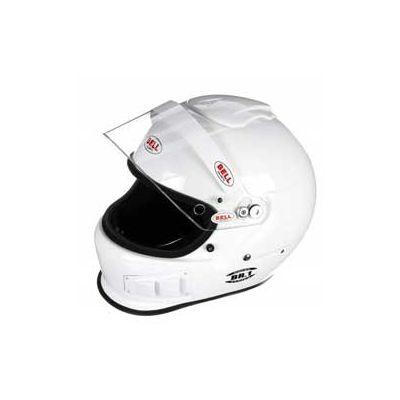 Bell Racer Series Helmet, BR.1