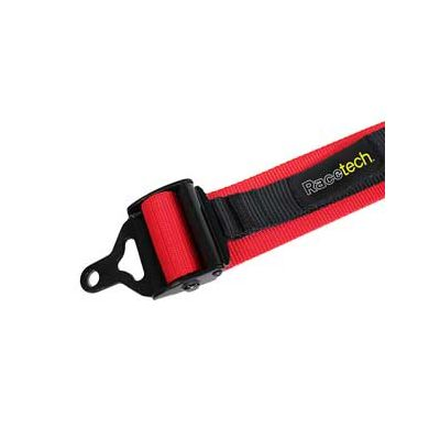 Lap belt lightwight Quick Adjusters with integrated tangs for quick and easy pull0down adjustment of lap straps.