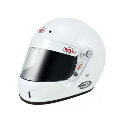 Bell Sport EV Helmet