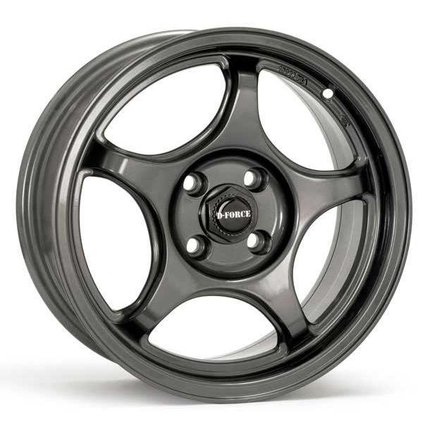 DForce Wheels LTW40 For BMW 40 Series E400 Harrison Motorsports Inspiration Bmw Lug Pattern