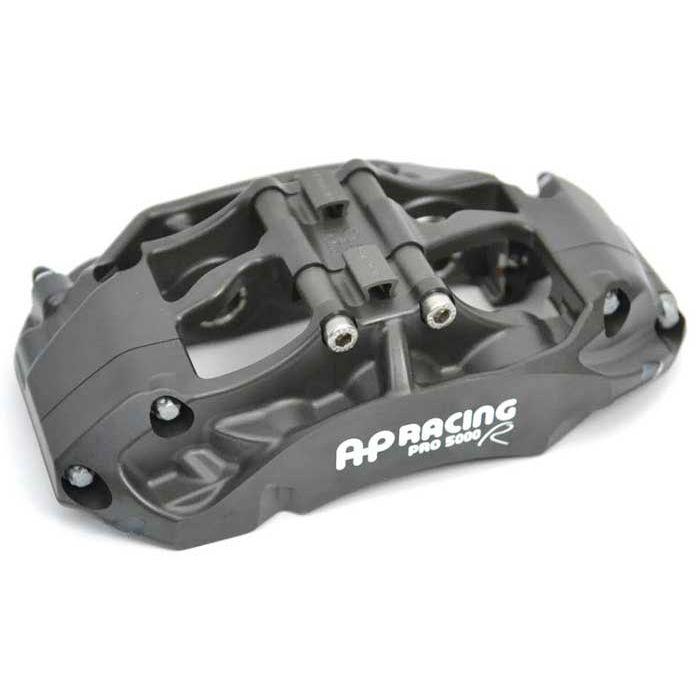 AP Racing Radi-Caliper CP9660 for E92 M3