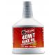 Red Line 40WT Race Oil (15W40)